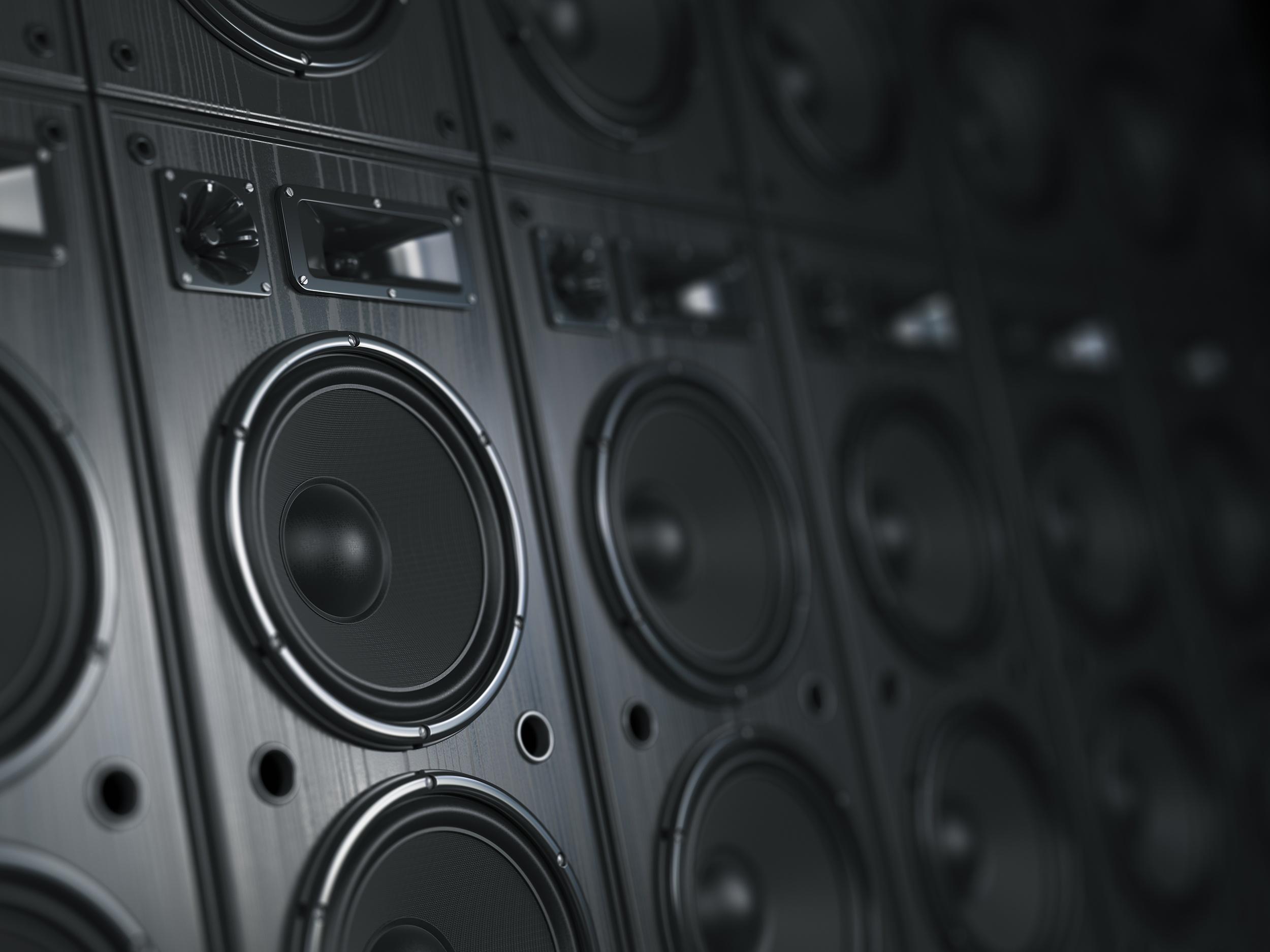multimedia-acoustic-sound-speaker-system-music-QCVDENL.jpg