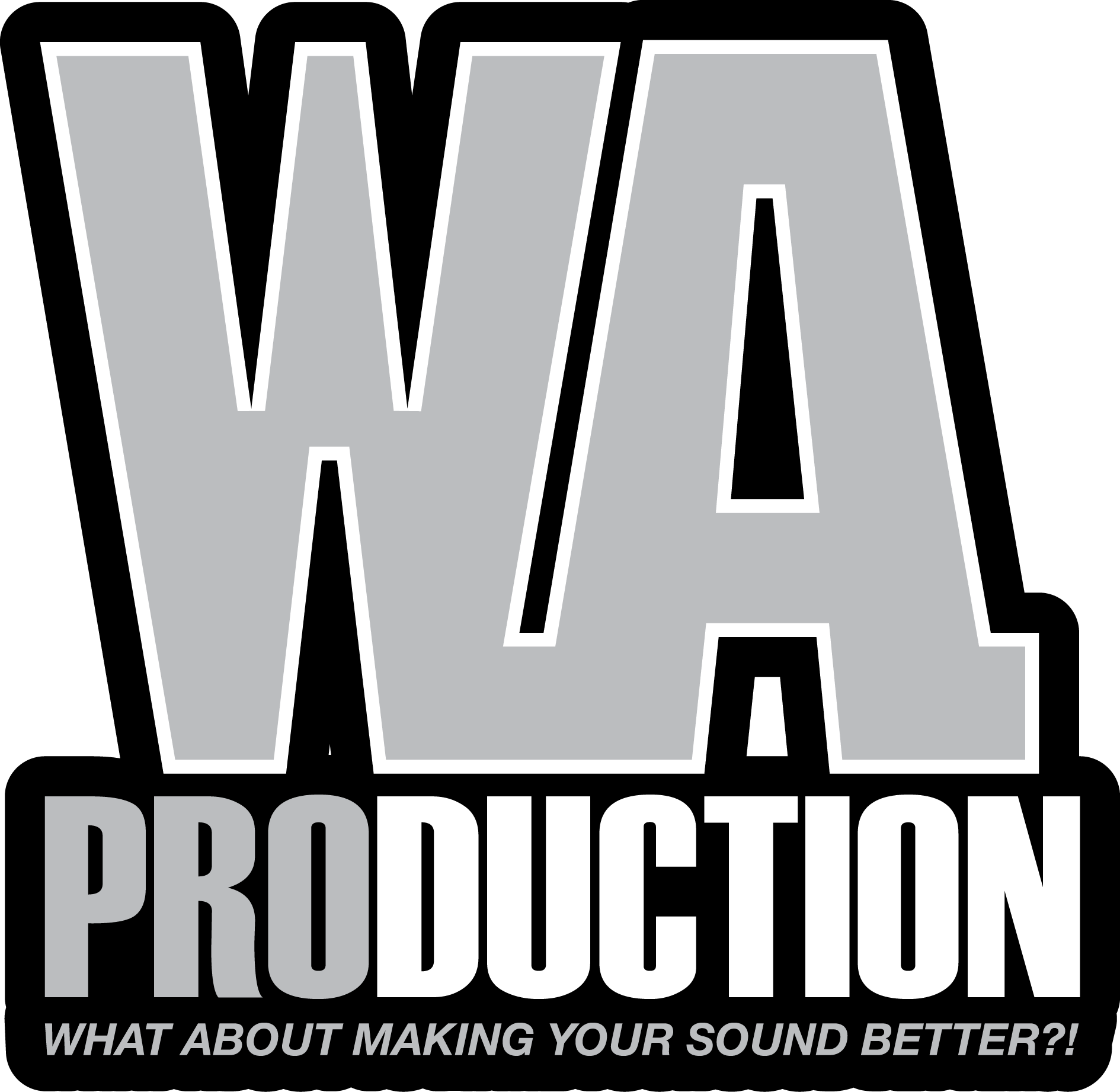wa_logo